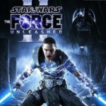 Star Wars Force Unleashed II (Wii) PAL Disc - pas cher StarWars