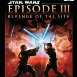 Star Wars Revenge of the Sith (Xbox) PAL Xbox - Occasion StarWars