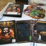 Star Wars: Knights Of The Old Republic 2 - PC - pas cher StarWars