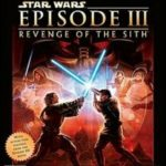 Star Wars Episode III: Revenge of the Sith - pas cher StarWars