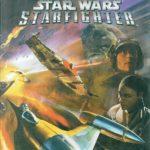 Star Wars: Starfighter Sony Playstation 2 PS2 - pas cher StarWars