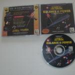 PC Star Wars X-Wing vs Tie Fighter  Balance - Bonne affaire StarWars