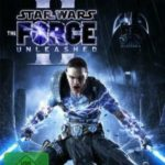 Star Wars The Force Unleashed II - Wii - pas cher StarWars