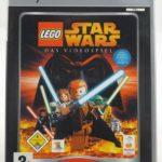 Lego Star Wars: Das Videospiel -Platinum- - jeu StarWars