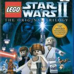 LEGO Star Wars II: The Original Trilogy Sony - Avis StarWars