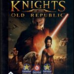Star Wars: Knights Of The Old Republic -2003 - Occasion StarWars