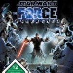 Star Wars - The Force Unleashed - Nintendo - Bonne affaire StarWars