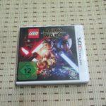 Lego Star Wars Das Erwachen Der Macht für - Bonne affaire StarWars