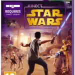 Xbox 360 - Kinect Star Wars  **New & - Bonne affaire StarWars