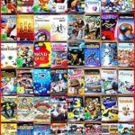 SONY PSP TOP GAMES AUSWAHL:MONSTER, - jeu StarWars
