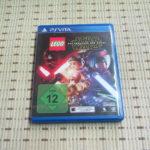 Lego Star Wars Das Erwachen Der Macht für - Occasion StarWars