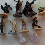 Disney Infinity Star Wars Bundle,Darth - Avis StarWars