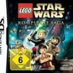 Nintendo DS Spiel - LEGO Star Wars Spiel - - Bonne affaire StarWars
