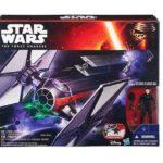 Stars Wars - B3920eu40 - Figurine Cinéma - - Bonne affaire StarWars