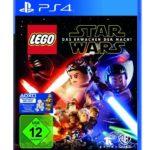 LEGO Star Wars: Das Erwachen der Macht PS4 - Occasion StarWars