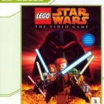 LEGO Star Wars: The Video Game (Xbox) - Occasion StarWars