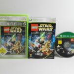 LEGO Star Wars - Die komplette Saga für - Bonne affaire StarWars