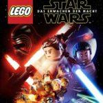 LEGO Star Wars: Das Erwachen der Macht PC Neu - Avis StarWars