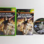 Star Wars: Battlefront für Xbox - pas cher StarWars