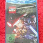 Lego Star Wars Das Erwachen der Macht, - Bonne affaire StarWars