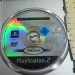 Star Wars Battlefront II für Playstation 2 PS - pas cher StarWars