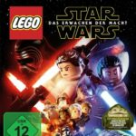 LEGO Star Wars: Das Erwachen der Macht - jeu StarWars