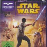 Kinect Star Wars  (Kinect erforderlich)  - Bonne affaire StarWars
