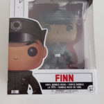 Finn N°191 - FUNKO POP!  - Bonne affaire StarWars