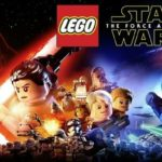 Lego Star Wars: The Force Awakens Region Free - jeu StarWars