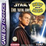 3 STAR WARS GAMES: KLONKRIEGER+ NEW DROID - Bonne affaire StarWars