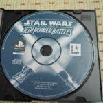 Star Wars Episode I Jedi Power Battles für - pas cher StarWars