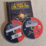 Star Wars: X-Wing vs. TIE-Fighter (PC, 1997, - Bonne affaire StarWars