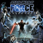 Star Wars: The Force Unleashed (Wii) PEGI 16+ - pas cher StarWars