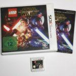LEGO Star Wars: Das Erwachen der Macht - Bonne affaire StarWars