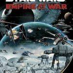 Star Wars: Empire at War [Software Pyramide] - Avis StarWars