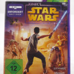 Kinect Star Wars (Microsoft Xbox 360) Spiel - Bonne affaire StarWars