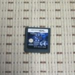 Star Wars Force Unleashed II 2 für Nintendo - jeu StarWars