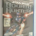 Star Wars Bounty Hunter PS2 Playstation 2 - Bonne affaire StarWars