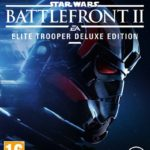 Star Wars Battlefront 2 Elite Trooper XBOXONE - Bonne affaire StarWars