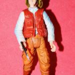 StarWars figurine : Star Wars 30TH Rebel Trooper Darth Vader & Ito Droid Bd Paquet Desseré Complet