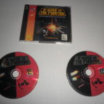 PC Star Wars Xwing Vs Tie Fighter. Versión - Avis StarWars