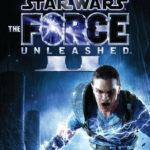 Star Wars: The Force Unleashed (II) 2 Region - jeu StarWars