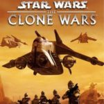 STAR WARS THE CLONE WARS SONY PS2 - pas cher StarWars