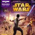 Kinect Star Wars (Xbox 360) PEGI 12+ - pas cher StarWars