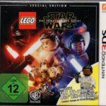 Lego Star Wars - Das Erwachen der Macht - - Bonne affaire StarWars
