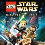 Nintendo Wii Spiel ***** LEGO Star Wars Die - pas cher StarWars