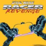 Star Wars - Racer Revenge [video game] - pas cher StarWars