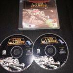 Star Wars: X-Wing Alliance Original Release - pas cher StarWars