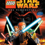 Lego Star Wars [video game] - Bonne affaire StarWars