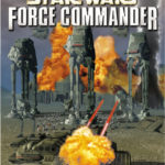 Star Wars : Force Commander (PC, 2000) - Bonne affaire StarWars